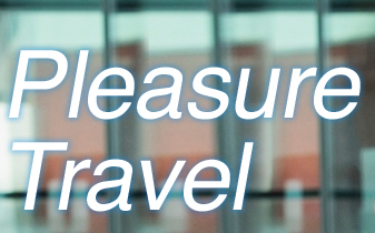 Pleasure Travel